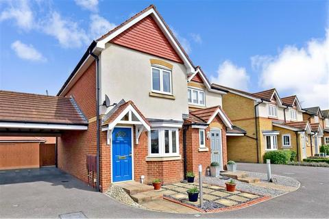 Search 2 Bed Houses For Sale In Minster On Sea Onthemarket