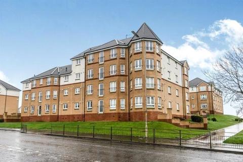 2 bedroom flat to rent - 3/3, 35 Whitehaugh Road, Glasgow, Lanarkshire, G53