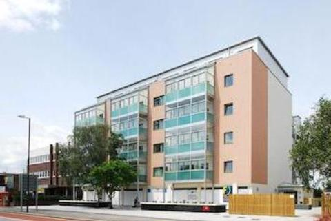 2 bedroom flat for sale - Bellevue Court , Staines Road, Hounslow  TW3