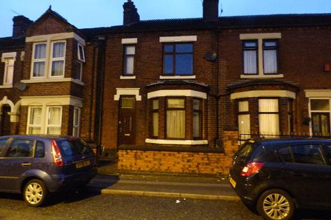 1 bedroom house share to rent - Room 4, Birches Head Road, Hanley, Stoke-on-Trent, ST1 6ND