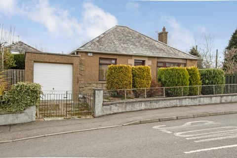 2 bedroom detached bungalow for sale - 201 Kingsknowe Road North,, Kingsknowe, Edinburgh, EH14 2ED