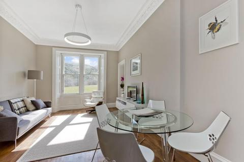 3 bedroom flat for sale - 17/5 Royal Park Terrace, Meadowbank, EH8 8JB
