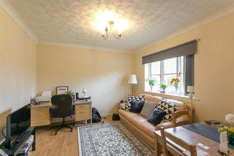 2 bedroom flat for sale - Wallace Street, Spital Tounges, Newcastle upon Tyne