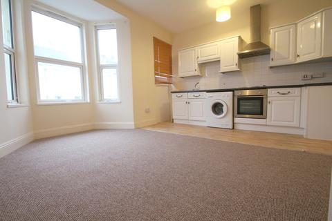 1 bedroom apartment to rent - Mutley, Plymouth