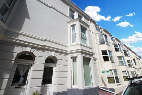 6 bedroom terraced house for sale - Grand Parade, Plymouth