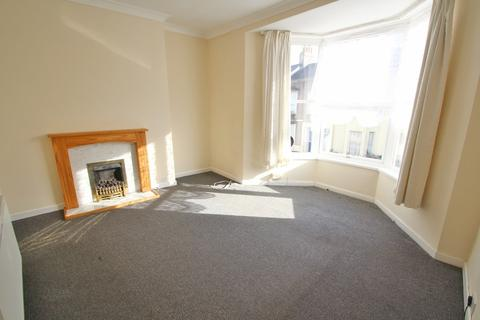 2 bedroom apartment for sale - Mutley, Plymouth, Devon
