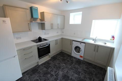5 bedroom house share to rent - Clarence Place, Morice Town, Plymouth