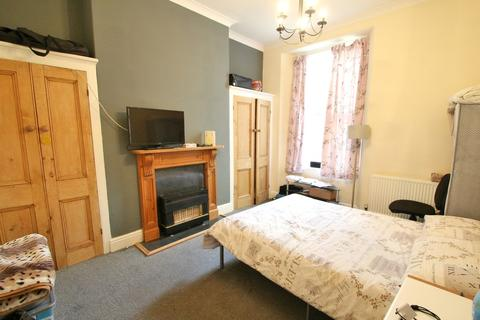 6 bedroom terraced house for sale - Russell Place, Plymouth