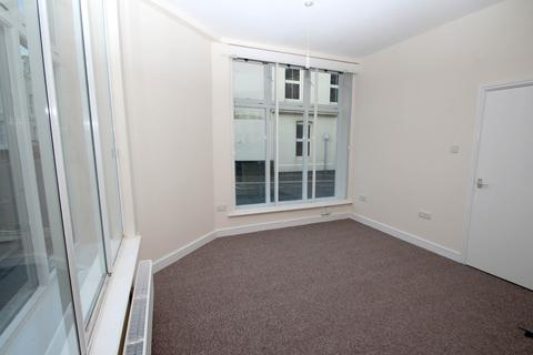 1 bedroom ground floor flat for sale - Wolsdon Street, Plymouth