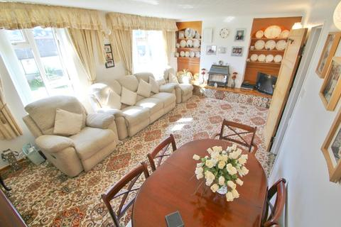3 bedroom maisonette for sale - Barrack Place, Plymouth