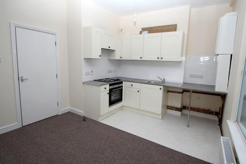 1 bedroom flat for sale - Wolsdon Street, Plymouth