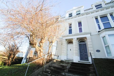 8 bedroom terraced house for sale - North Hill, Plymouth