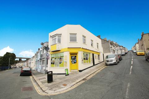 2 bedroom apartment for sale - College Road, Plymouth