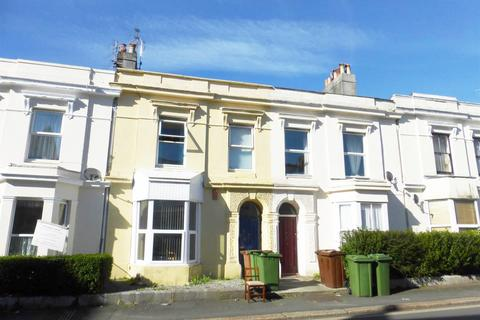 5 bedroom maisonette for sale - North Road West, Plymouth