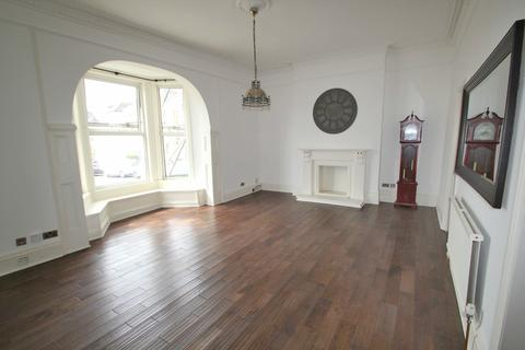 1 bedroom apartment for sale - Hill Crest, Plymouth