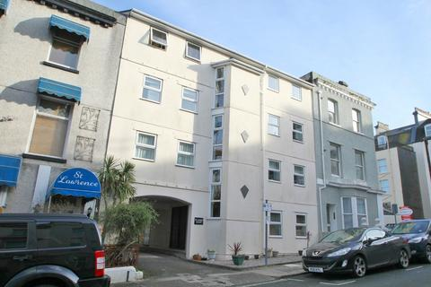 2 bedroom apartment for sale - St. James Place West, Plymouth