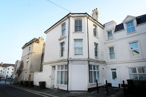 1 bedroom flat for sale - Wolsdon Street, Plymouth