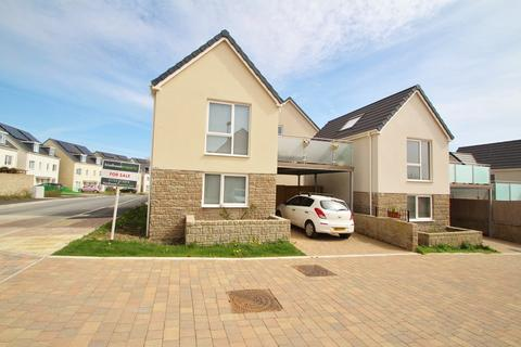 1 bedroom detached house for sale - Woodville Road, Plymouth