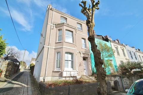 1 bedroom apartment for sale - Victoria Place, Stoke, Plymouth