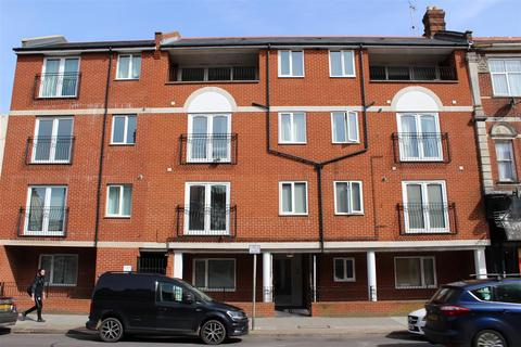2 bedroom apartment for sale - Elm Grove, Southsea