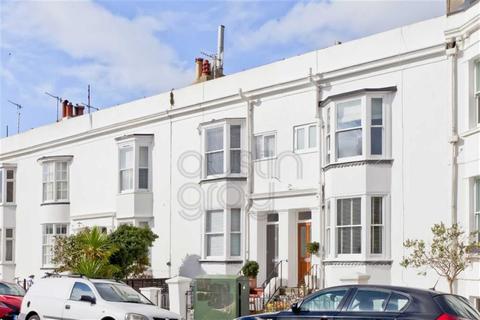 1 bedroom flat for sale - Osborne Villas, Hove