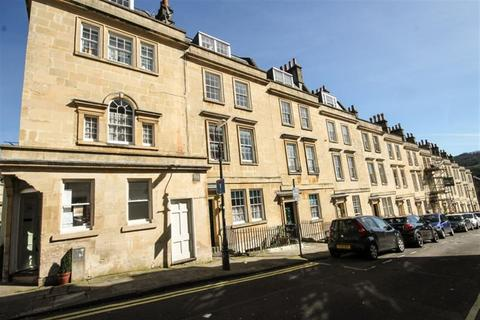 2 bedroom apartment to rent - Chatham Row