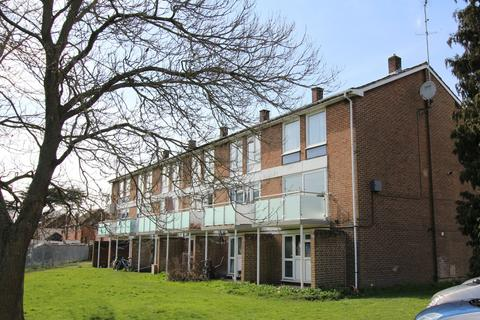 3 bedroom maisonette to rent - Foxes Piece, Marlow, SL7 1HE