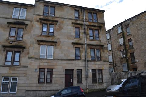1 bedroom flat to rent - Clavering St, Paisley PA1