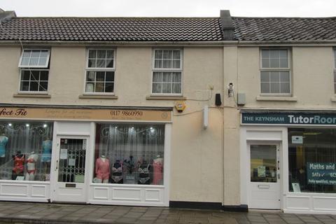 Property for sale - Temple Street, Keynsham, Bristol