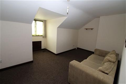 1 bedroom flat to rent - 200 Coltman Street, Hull, East Yorkshire