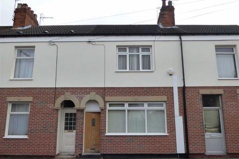 1 bedroom apartment to rent - Walliker Street, Hull, East Yorkshire, HU3