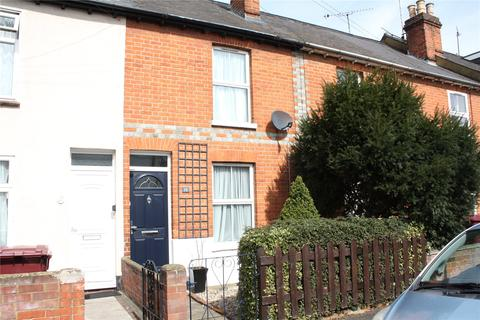 2 bedroom terraced house for sale - Amity Street, Reading, Berkshire, RG1