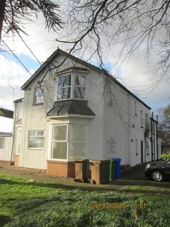 1 bedroom flat to rent - Flat 3 Riverside, Cliff Road, Hessle, HU13 0HB