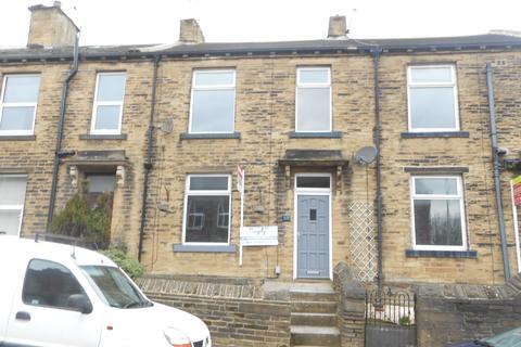3 bedroom terraced house to rent - Cottingley Road, Sady Lane, Bradford BD15