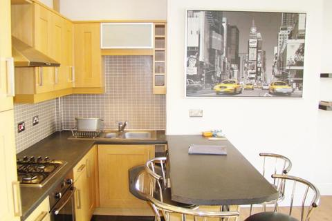 3 bedroom apartment to rent - Western Road, Hove BN3 1AE