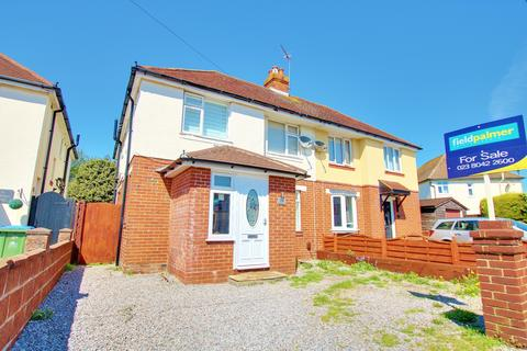3 bedroom semi-detached house for sale - MODERN KITCHEN DINER WITH VELUX! WELL PRESENTED THROUGHOUT!