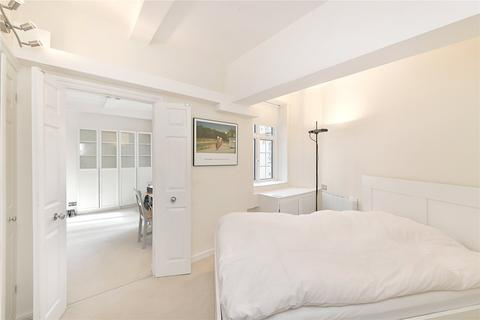 1 bedroom flat to rent - Sussex Court, Spring Street, London