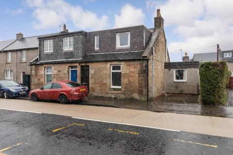3 bedroom semi-detached house for sale - 17 Main Street, Newton, Edinburgh, EH52 6QE