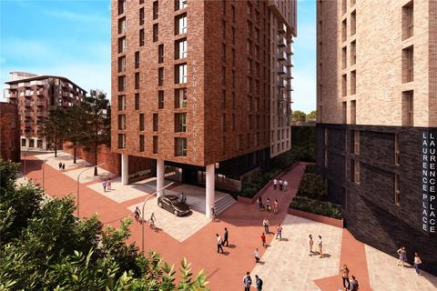 2 bedroom flat for sale - Exchange Point, Chapel Street, Manchester, M3