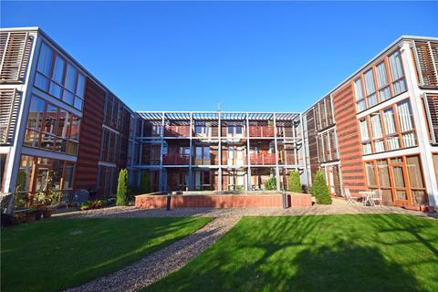 2 bedroom apartment to rent - Meadowcroft, Cambridge, Cambridgeshire, CB4