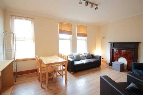 2 bedroom flat to rent - Southwell Road, Loughborough Junction
