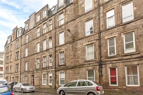 1 bedroom flat for sale - 10/13 Pirrie Street, Edinburgh, EH6