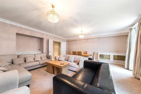 2 bedroom flat to rent - New Hereford House, 117-129, Park Street, Mayfair
