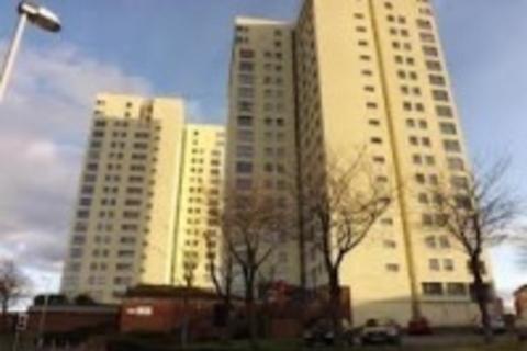 1 bedroom flat to rent - Sandown Court Preston PR1 3UQ