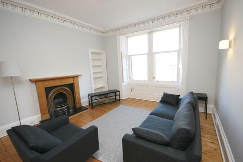 2 bedroom flat to rent - Summerside Place, Edinburgh