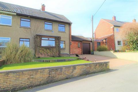 3 bedroom semi-detached house for sale - Axwell ParkSchool Houses, Blaydon, Tyne And Wear