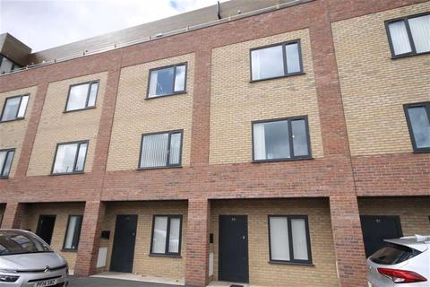 6 bedroom townhouse to rent - Paul Street, Liverpool