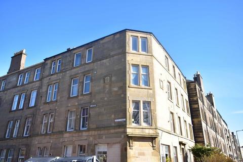 1 bedroom flat for sale - 25-10, Balcarres Street, Edinburgh, EH10 5JD