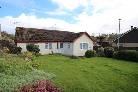 Houses For Sale In West Somerset Latest Property
