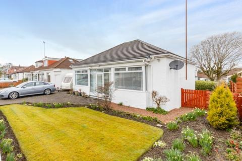 2 bedroom detached bungalow for sale - 9 Etive Drive, Giffnock, G46 6PN